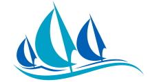 Sailing School Solent